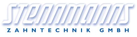 STENNMANNS Zahntechnik GmbH in Krefeld